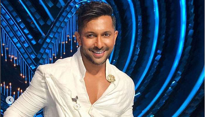 World beyond dance: French directors making documentary on choreographer Terence Lewis