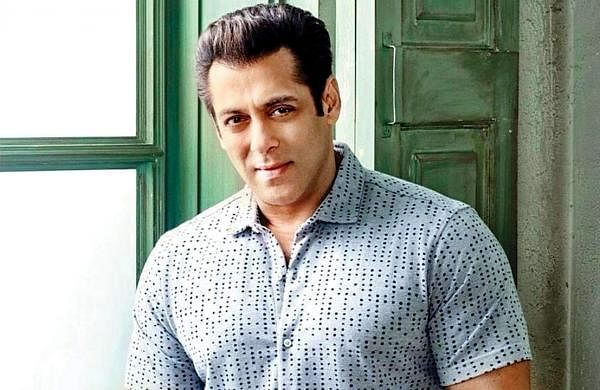 I may not do meaningful films but my movies have huge messages: Salman Khan