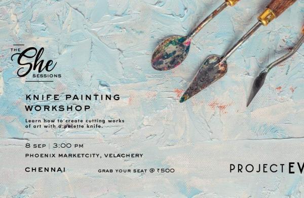 Palette_painting_workshop