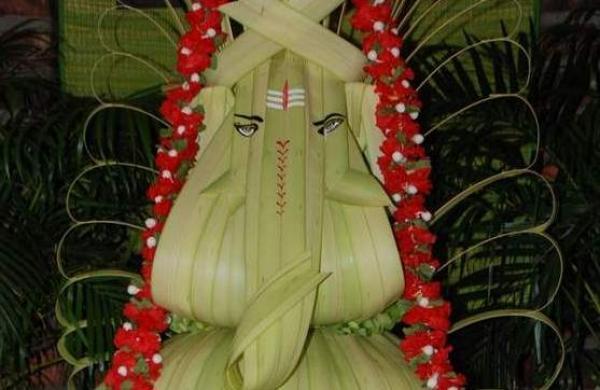 Palm_leaf_Ganesha