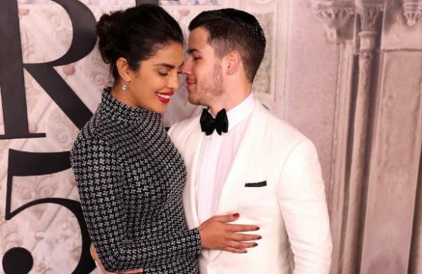 The roka ceremony felt spiritual, our favourite couple nickname is 'prick': Nick Jonas on engagement with Priyanka Chopra