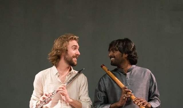 flûtes_enchantées_Rishab_et_Samuel