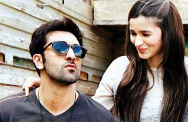 Alia Bhatt and Ranbir Kapoor to get engaged after Brahmastra release: reports