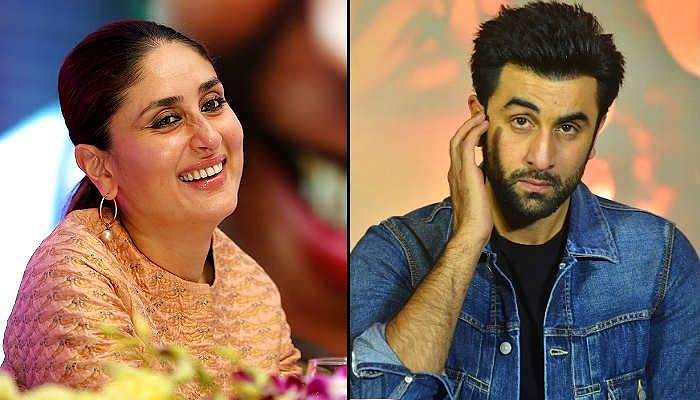 Kareena Kapoor'sshares tips to Ranbir Kapoor on how to throw a surprise party for 'someone special'