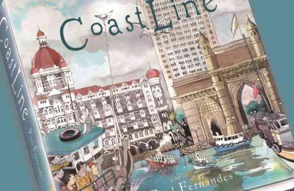 Paul_Fernandes-CoastLine2