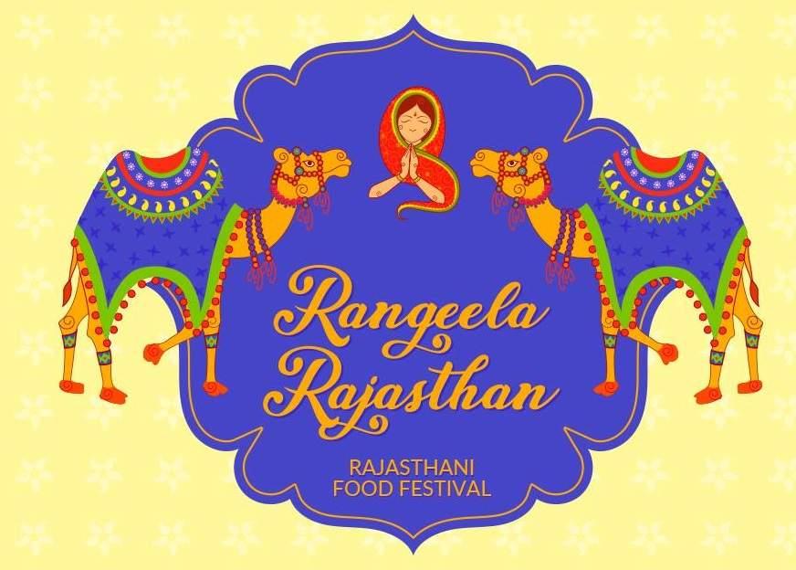 rangeel_rajasthan