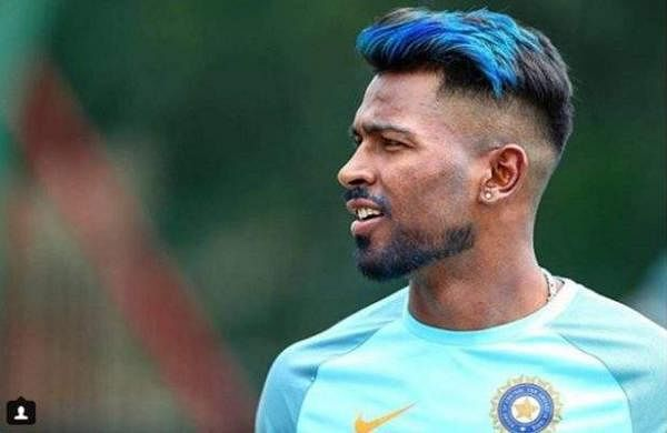 'Hardik Pandya has not stepped out of the house, is committed not to repeat the mistake,' says fathe