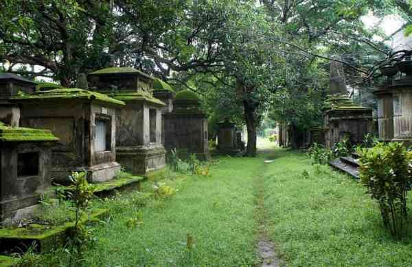 south_park_street_cemetery