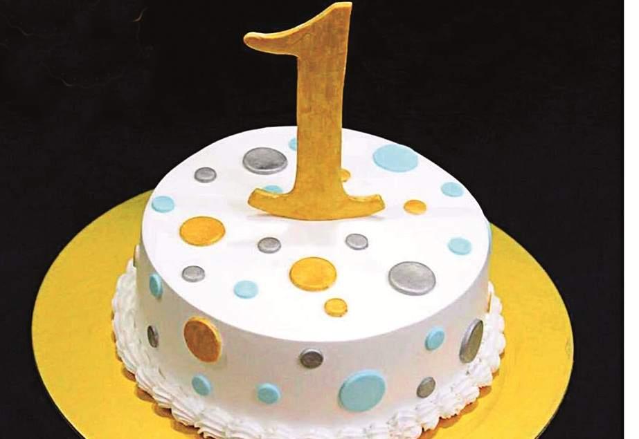 First-order-birthday-cakenew