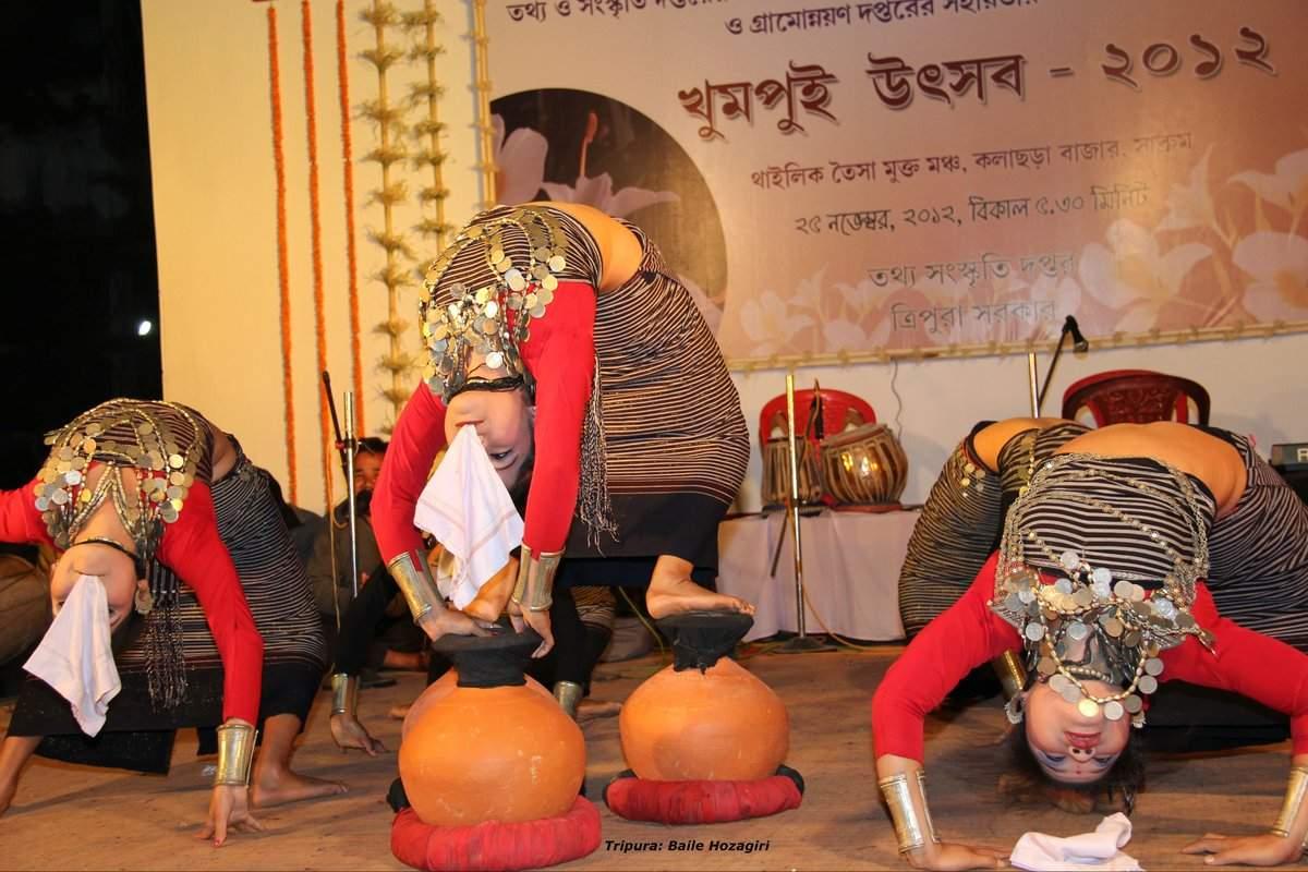 Hojagiri_dance_-_Immanuel_Trust