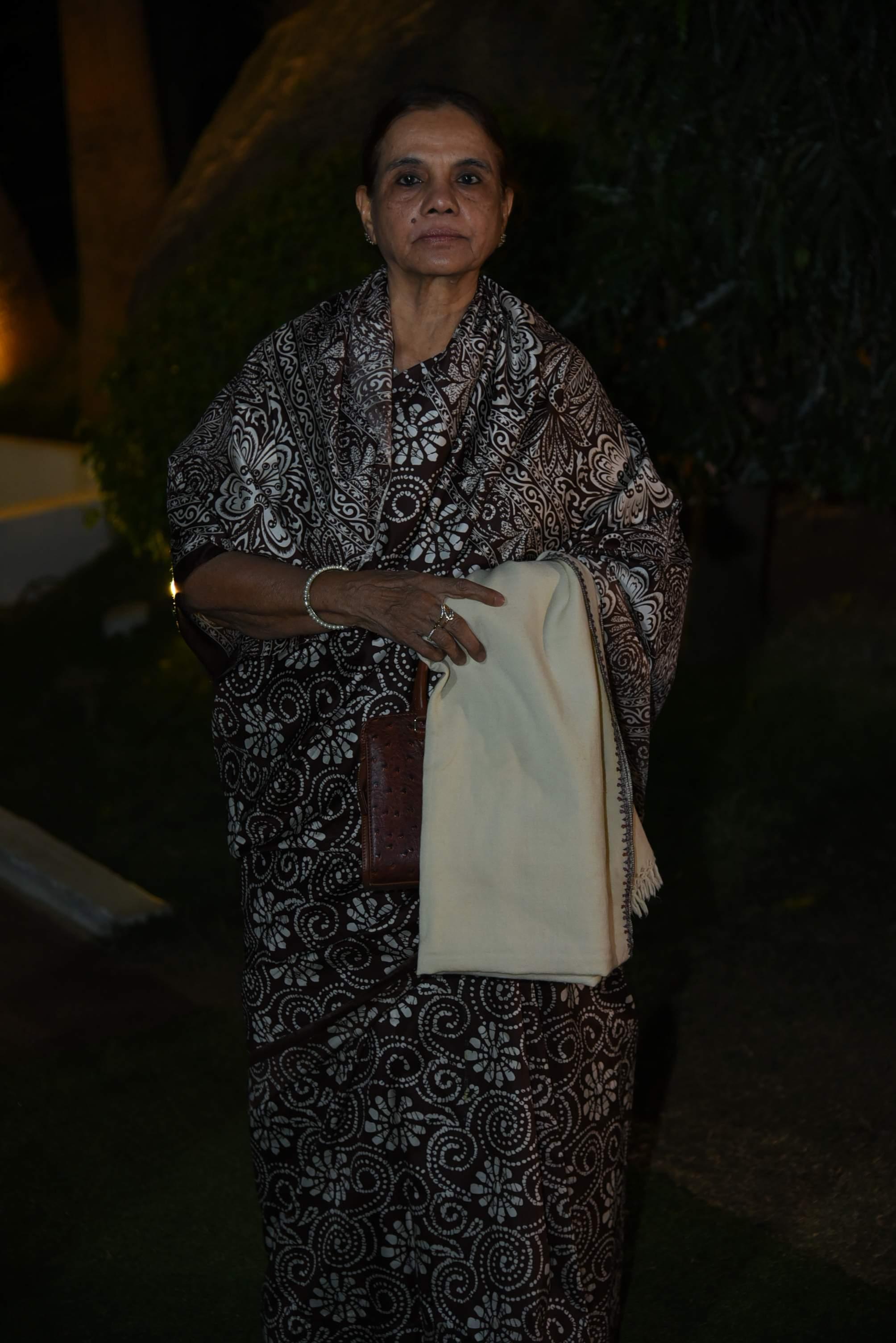 Begum_Razia_Baig