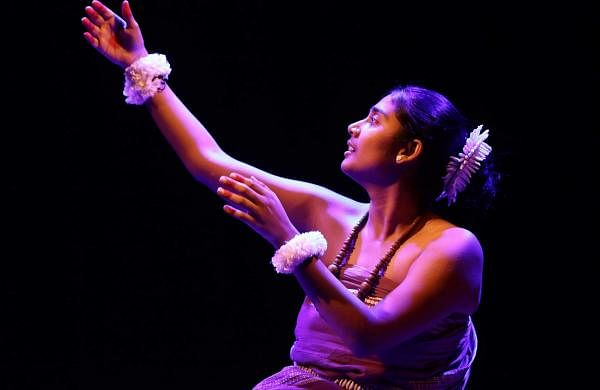 Theatre_Nisha_January_20_b
