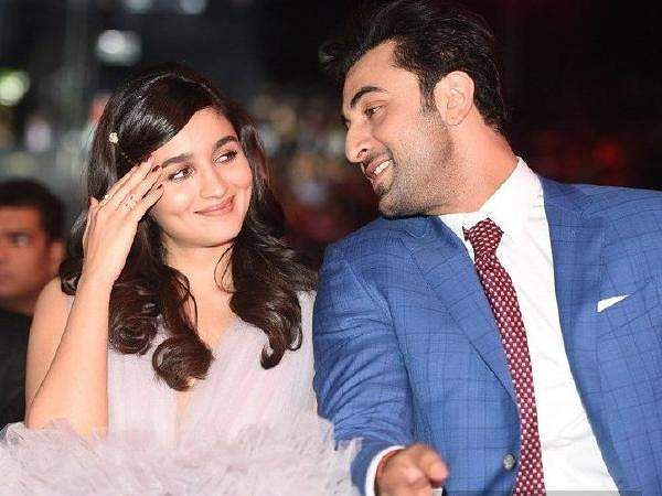 My relationship is not an achievement, its like a cat in my life I want to protect: Alia Bhatt on Ra