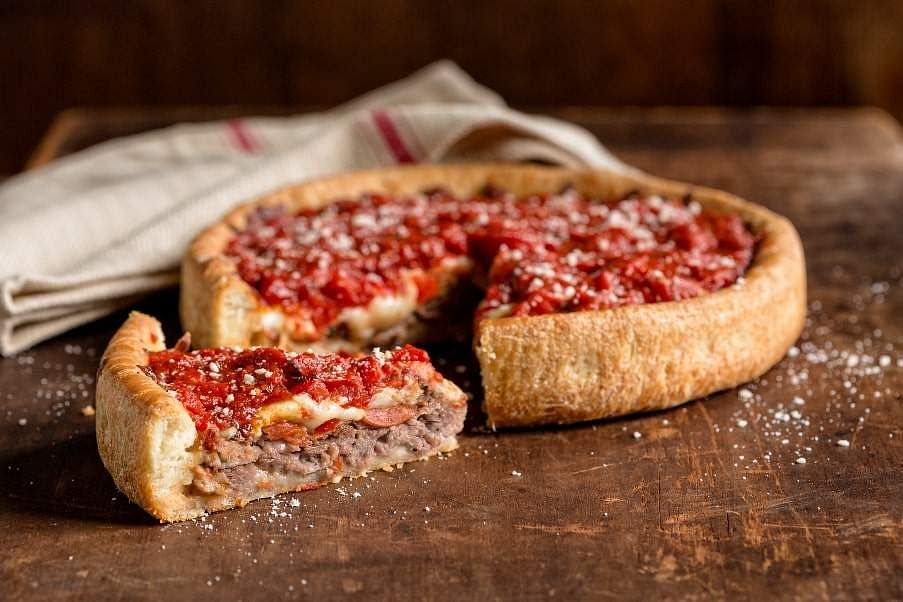 DeepDish_Meat_Market_Pizza