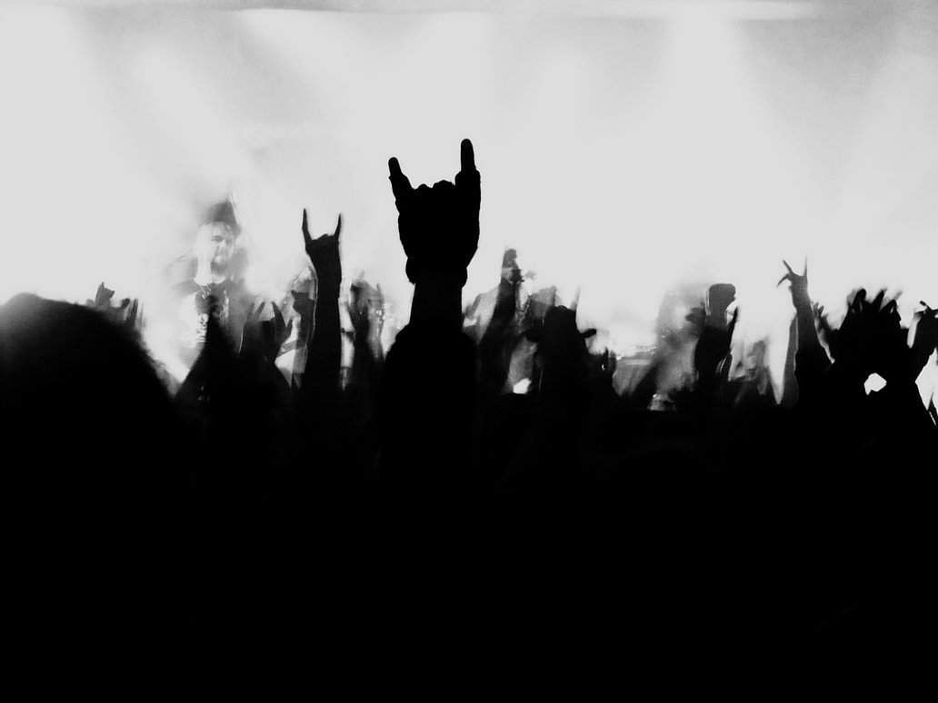 Proving_their_metal