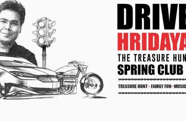 drive-hridaya-season-2-2019-1-22-t-17-18-33