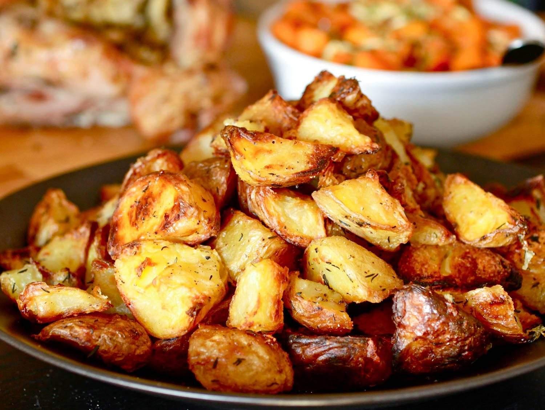 ultra-crispy-roast-potatoes-1500x1126