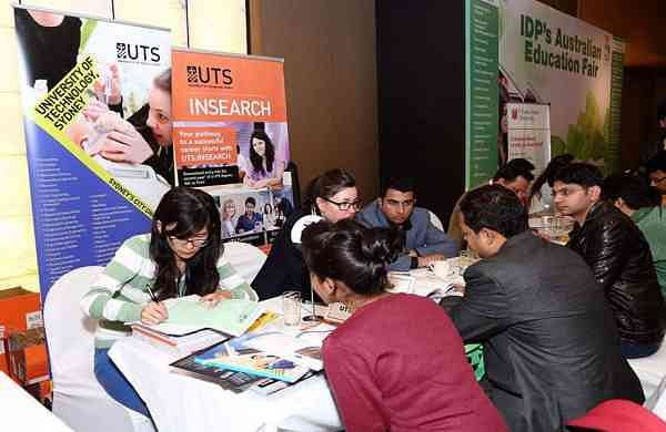 IDPs_Australian_Education_Fair