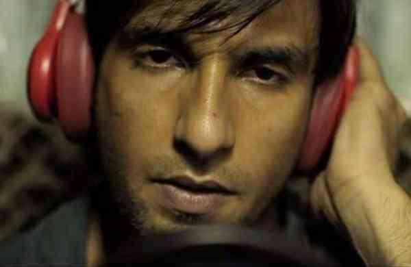 Ranveer_Singh_in_Gully_Boy