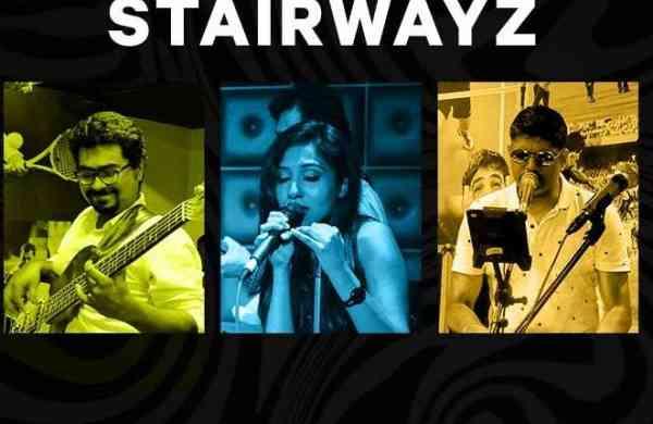 Stairwayz_at_Hard_Rock_Cafe