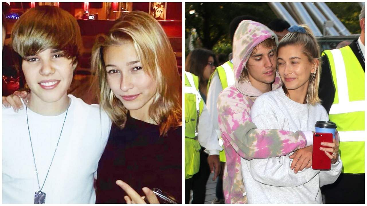 Justin_and_Hailey