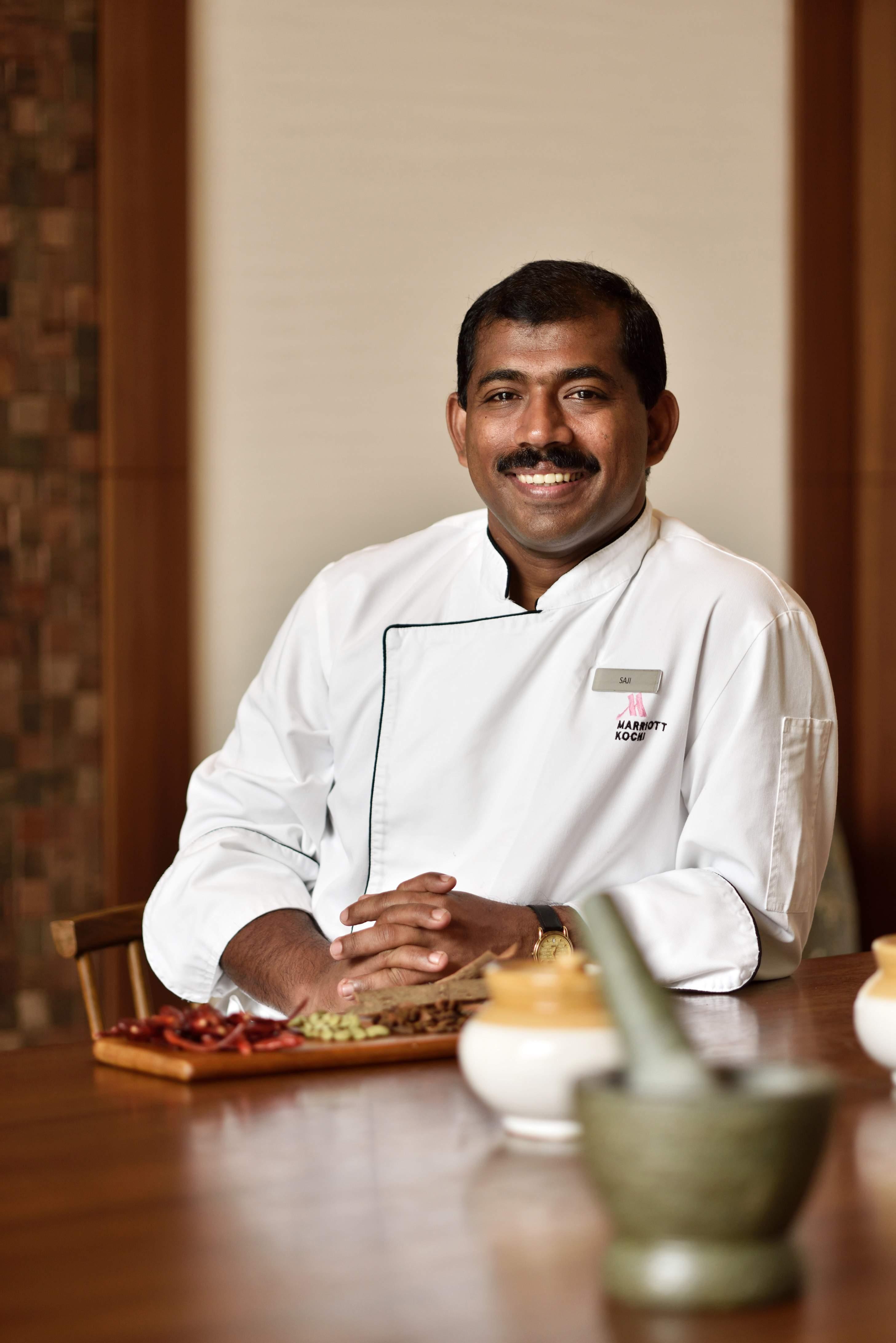 Chef_Saji
