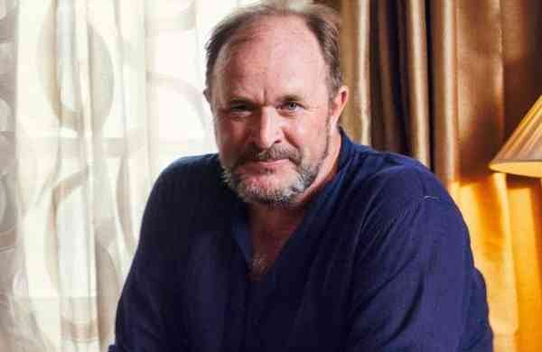 William-Dalrymple-Banner-860x484