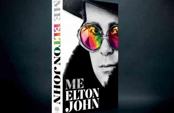 Me: Elton John (Source: eltonjohn.com)
