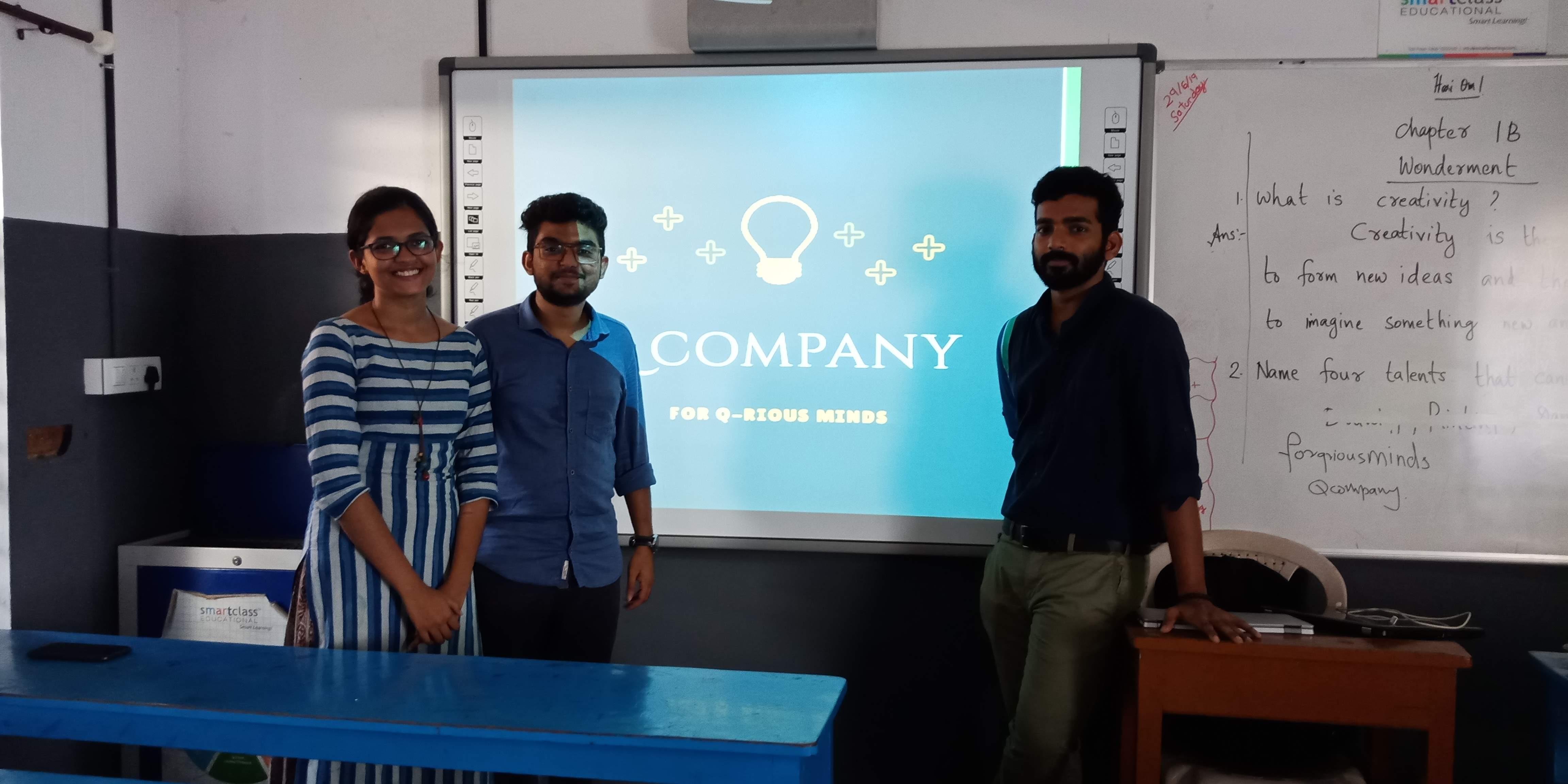 Q_Company_(1)