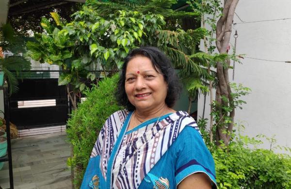 Dr_Sharda_Dubey--_Devi_2019