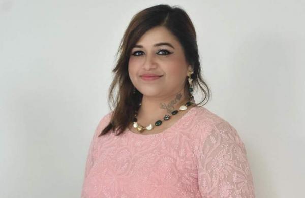 Mohsina_Mirza--_devi