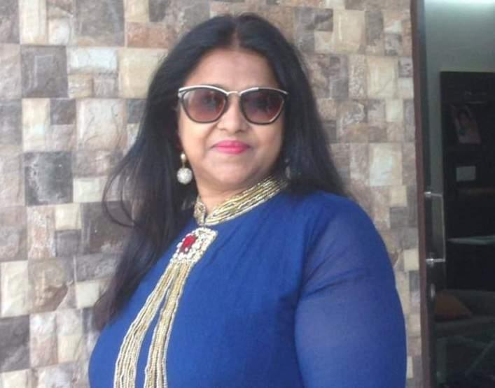 Neelam_Agarwal