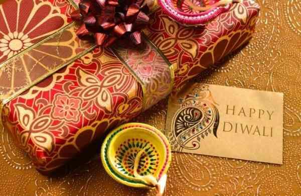 Diwali Gifting 2019