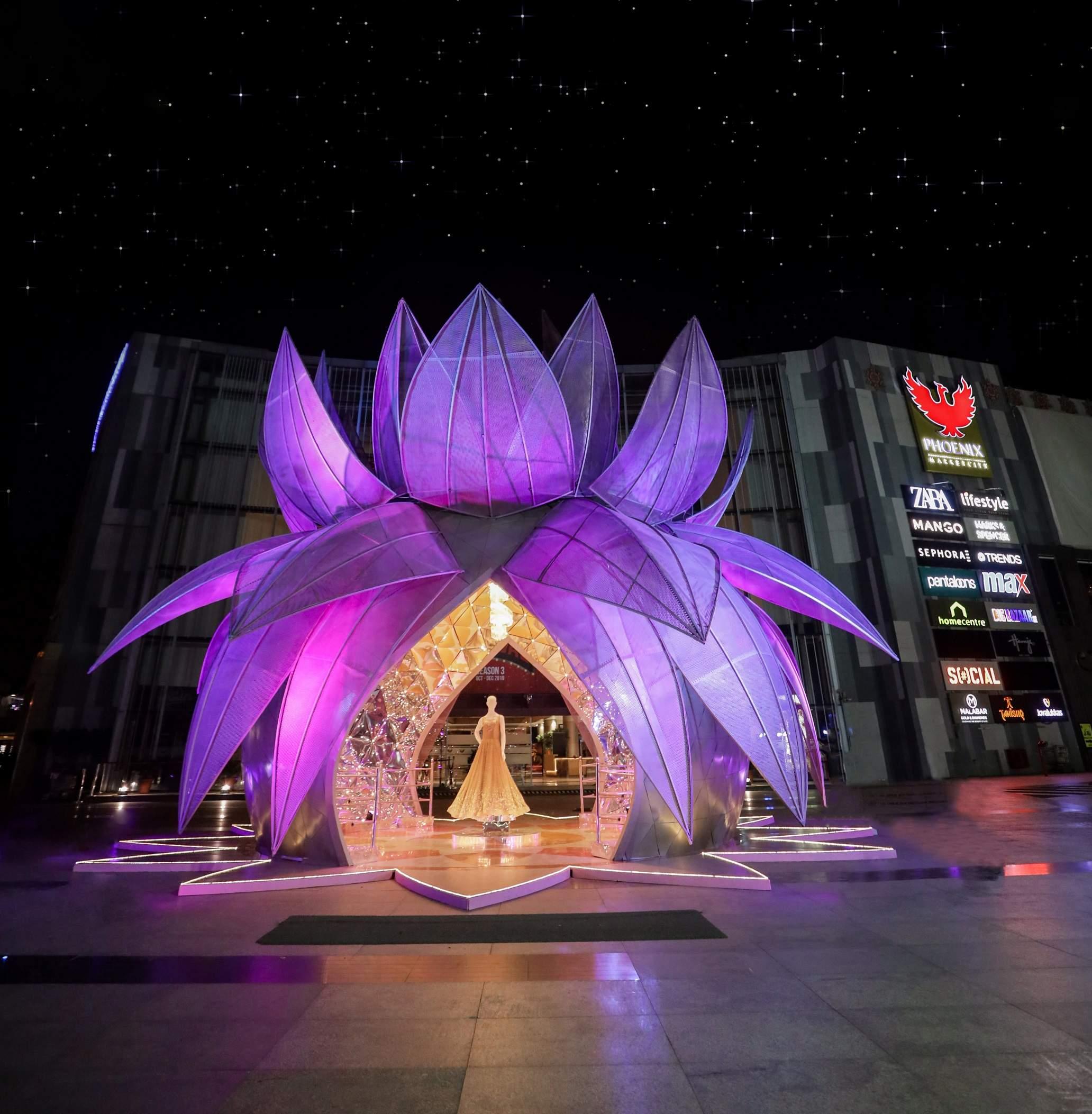 Pic_3_Grand_Crystal_Lotus
