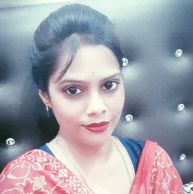 Ranjeeta_Srivastava