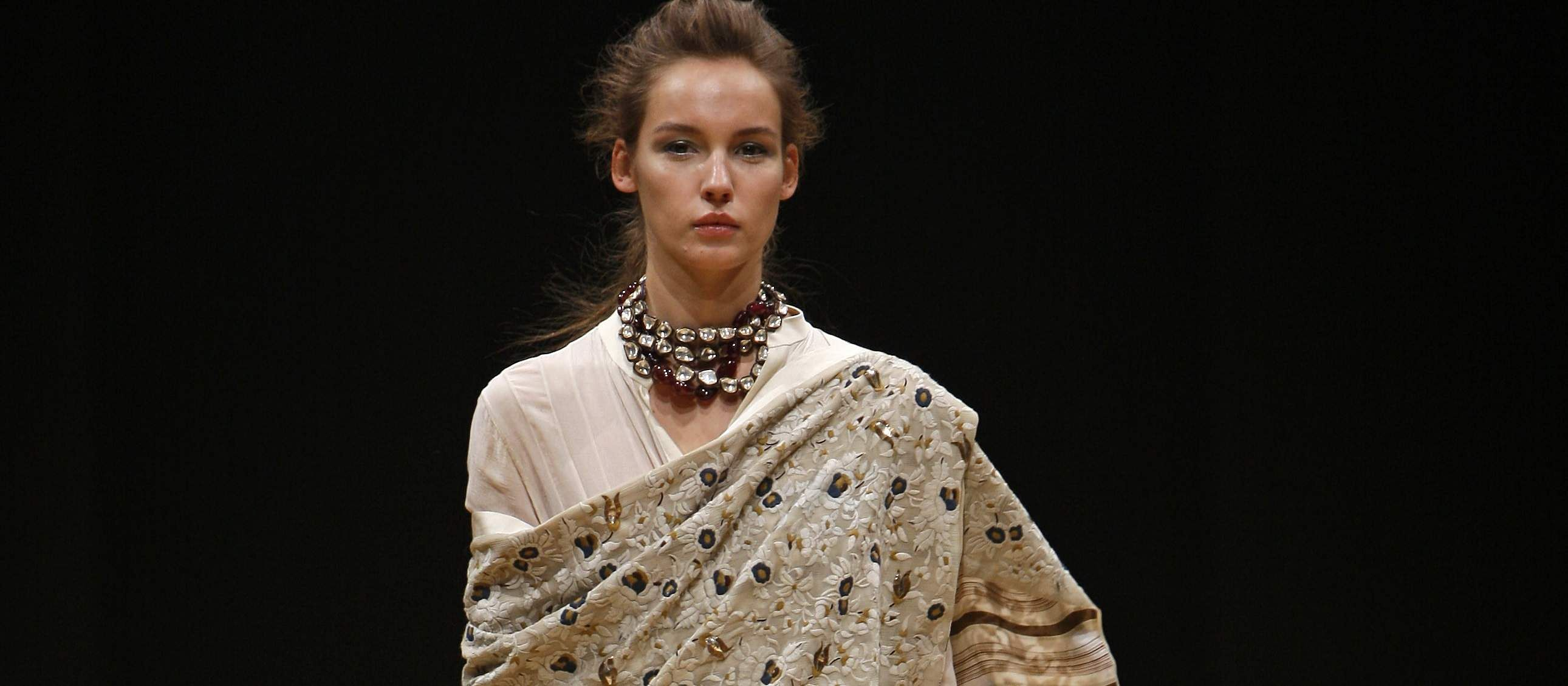 A_fantastic_polki_necklace_by_mahtani