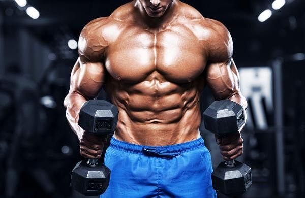 Muscle_power