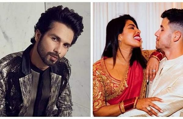 Shahid_Kapoor_Prinyanka_and_Nick