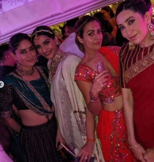 Kapoors_1