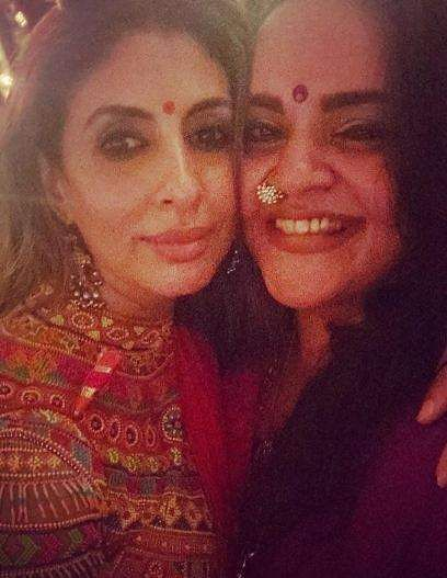 Swetha_Bachchan
