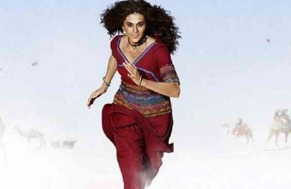 Rashmi-Rocket-taapsee-pannu