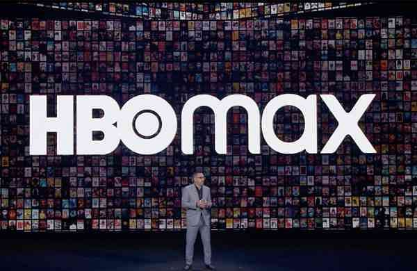 hbo_max