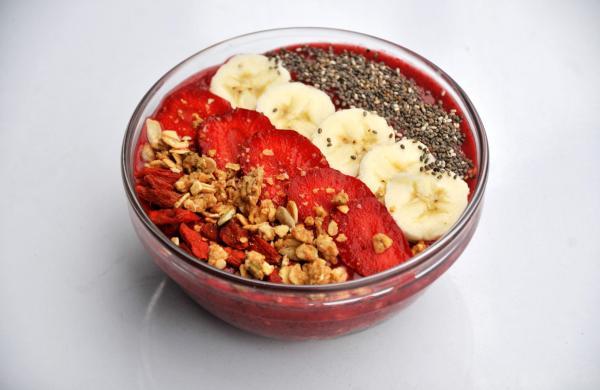 Berrylicious_Bowl