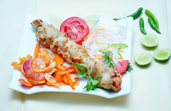 Reshmi_Kebab