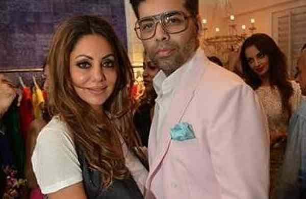 Gauri_Khan_and_Karan_Johar