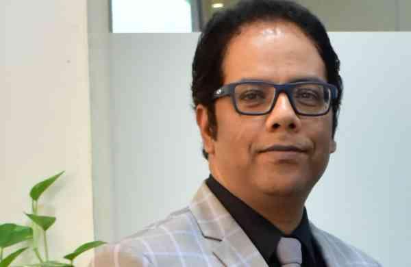 Debraj Sengupta
