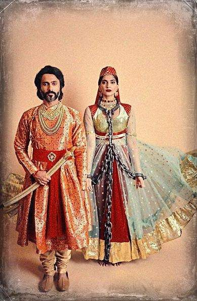Anand_and_Sonam_Kapoor