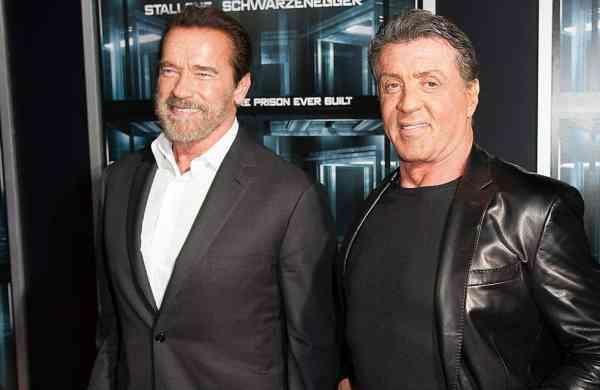 Arnold_Schwarzenegger_and_Sylvester_Stallone