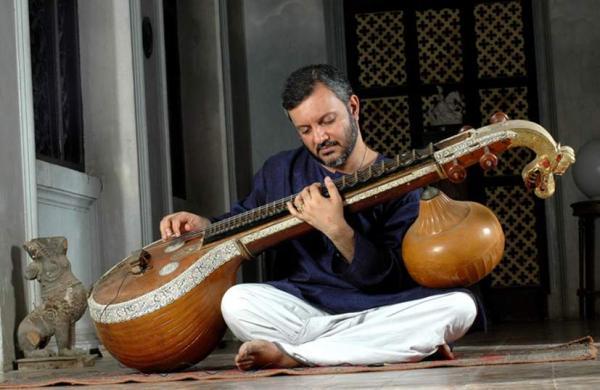 Prince Rama Varma