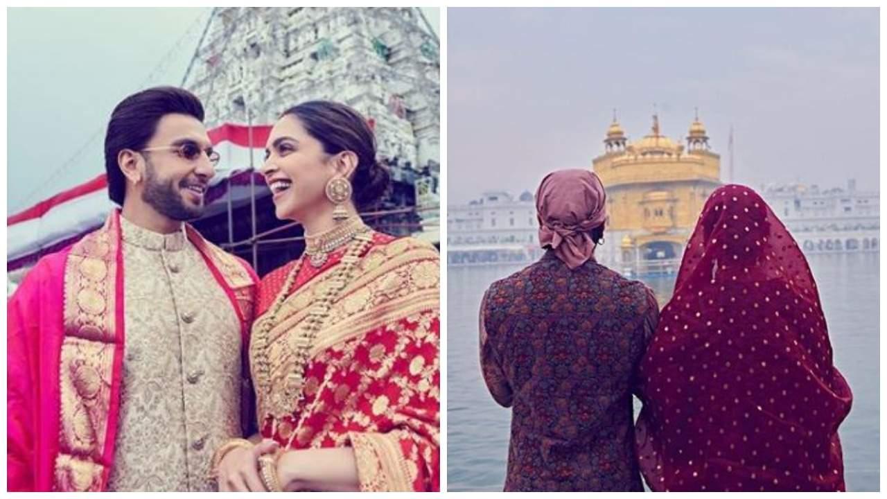 Deepika_Padukone_and_Ranveer_Singh